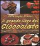 More about Il grande libro del Cioccolato