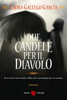 More about Due candele per il diavolo