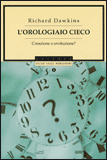 More about L'orologiaio cieco