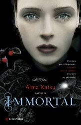 More about Immortal