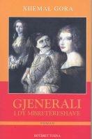 Gjenerali i dy mbretëreshave