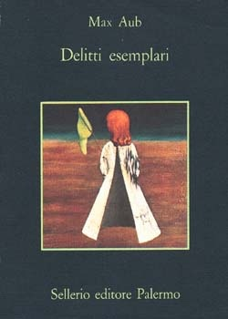 More about Delitti esemplari