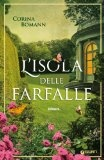 More about L'isola delle farfalle
