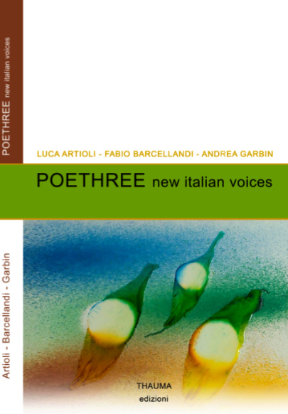 Image of Poethree