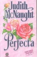 Image of Perfecta