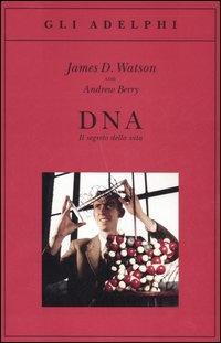Immagine di DNA