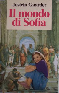 Il mondo di Sofia