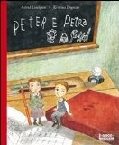More about Peter e Petra