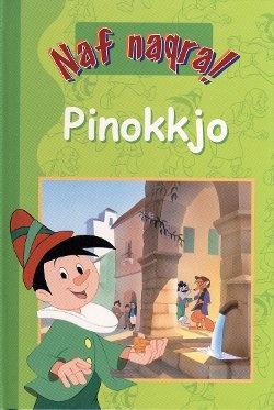 Pinokkjo