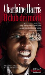 More about Il club dei morti