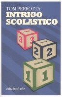 More about Intrigo solastico