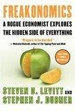 More about Freakonomics