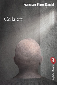 Image of Cella 211