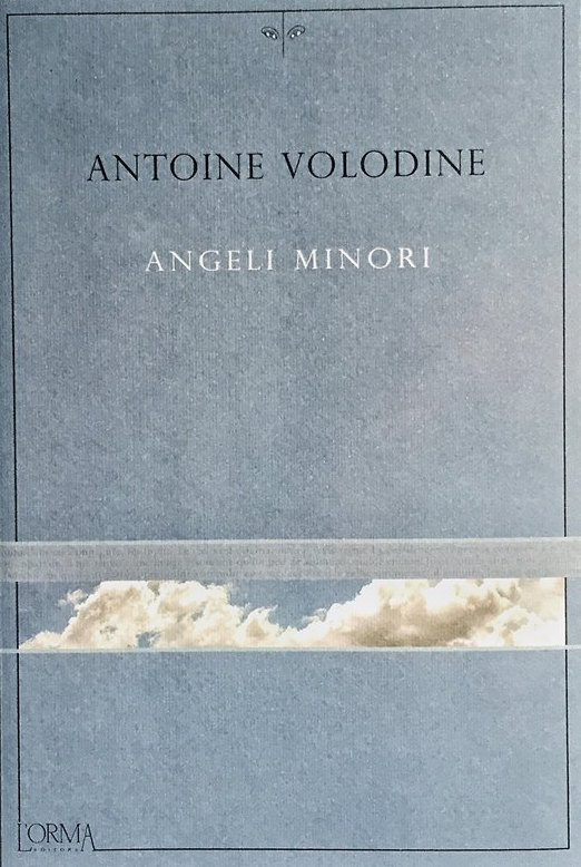 Angeli Minori
