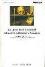 More about Tutti i racconti del mistero, dell'incubo e del terrore
