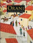 Più riguardo a Orani. Il paese di mio padre