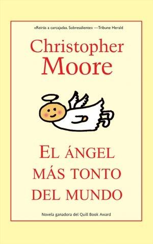 More about El ángel más tonto del mundo