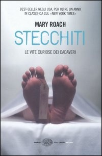 More about Stecchiti