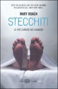 More about Stecchiti