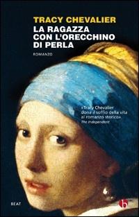 More about La ragazza con l'orecchino di perla