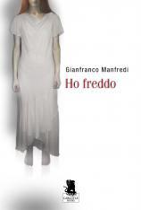 Image of Ho freddo