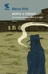 More about Morte a Firenze