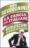 Image of La pancia degli italiani