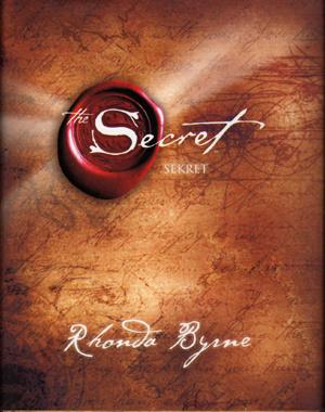 Secret Sekret