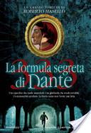 333. La formula segreta di Dante