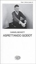 More about Aspettando Godot