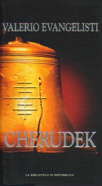 Immagine di Cherudek