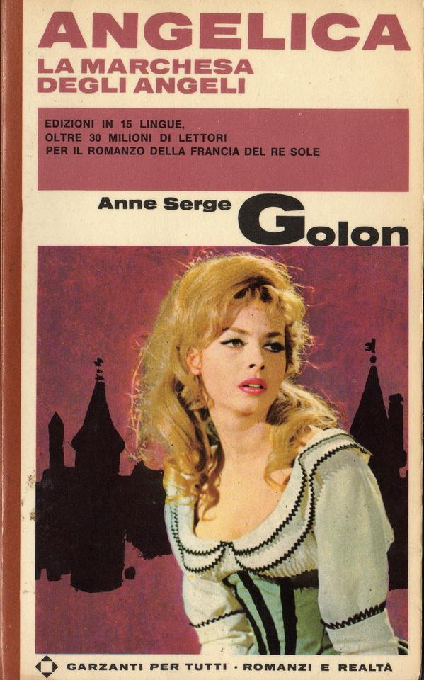 Tra gli anni sessanta e i settanta, la nascita dei tascabili erotici come Isabella e Lucifera viene influenzata dai film del periodo: vediamo quali