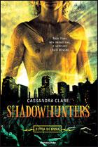 Immagine di Shadowhunters