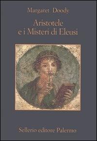 Immagine di Aristotele e i misteri di Eleusi
