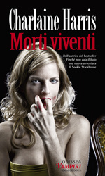 More about Morti viventi