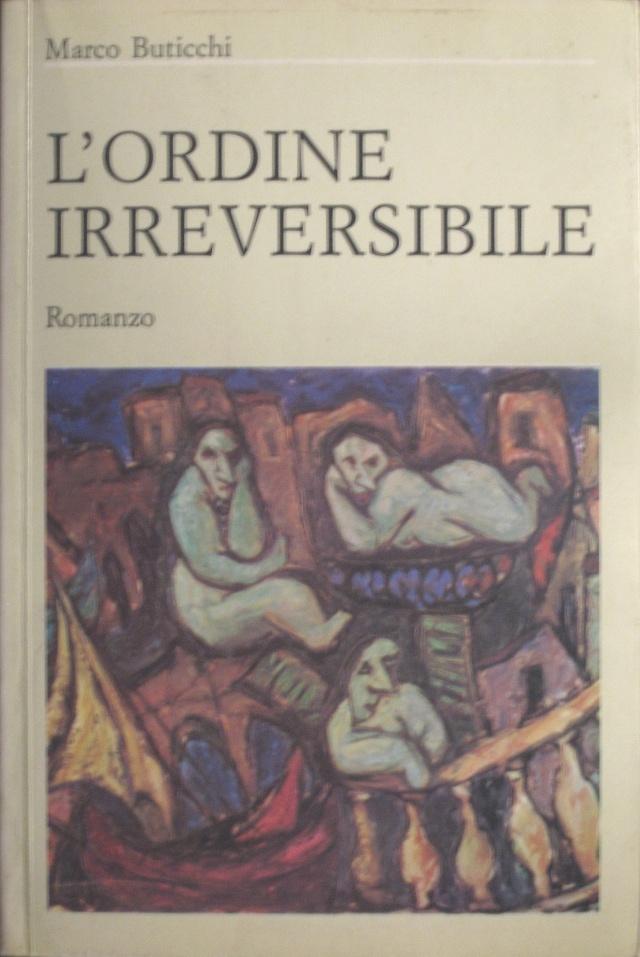More about L'ordine irreversibile
