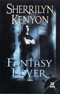 Più riguardo a Fantasy Lover