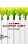More about La famiglia Radley