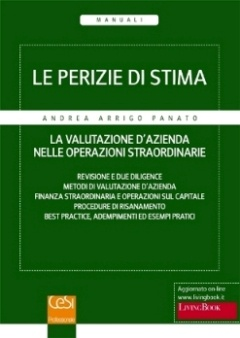 More about Perizie di stima