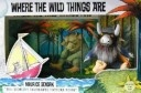 More about Where the Wild Things are