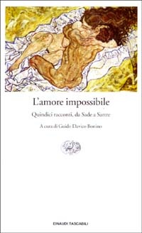 Image of L' amore impossibile