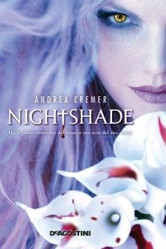Image of Nightshade