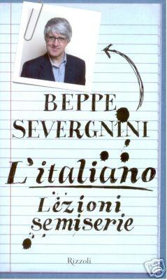 Immagine di L'Italiano
