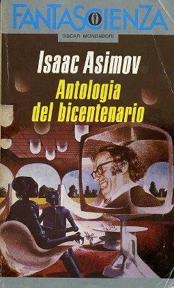 Risultati immagini per Antologia del bicentenario libro