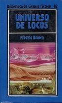 Image of Universo de locos