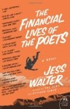 More about The Financial Lives of the Poets