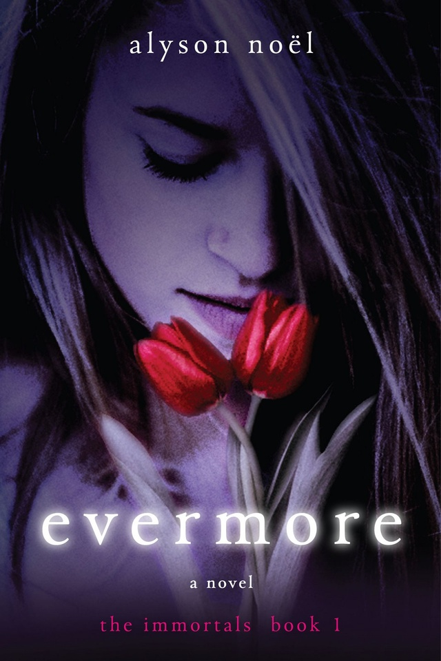More about Evermore