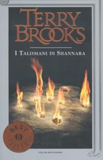 More about I talismani di Shannara
