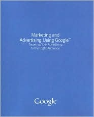 Image of Marketing and Advertising Using Google