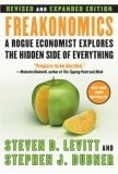 Freakonomics [Revised and Expanded]